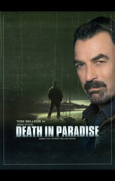 I enjoy these Jesse Stone movies. Tom Selleck has always been a favorite of mine. Excellent series based on the Robert Parker books. Sci Fi Movies, Old Movies, Movies To Watch, 80s Movie Posters, Movie Tv, Tom Selleck Movies, Jesse Stone, Death In Paradise, Tv Westerns