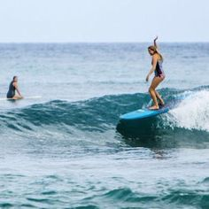 It's all about the glide...Lauren Hill @Sanukfootwear ambassador