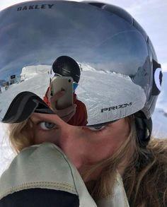 Ski Season, Winter Season, Ski And Snowboard, Snowboarding, Ski Ski, Winter Wonderland, Chalet Girl, Foto Casual, Mode Streetwear
