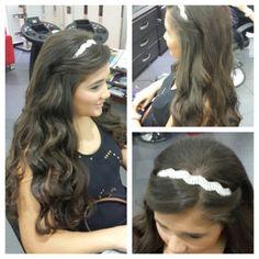#hair #cabello #wave #ondas #peinado #upDo #hairdresser #estilista #peluquero #Panama #pty #axel #axel04