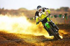 Image for Freestyle Motocross Wallpaper HD Resolution #usxv3