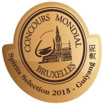 concours mondial de bruxelles at the Merano Wine Festival 2014 with its selected wines for a Wine Master Class