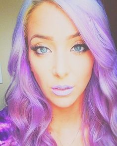 jenna marbles hair styles johnny boyd jellifishpirate on 3140 | d0c5f9f8a2f916dfaf693bb2f21859ea youtube style marbles