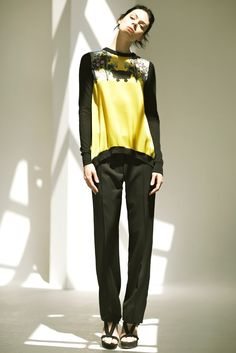 http://www.style.com/slideshows/fashion-shows/resort-2012/preen-by-thornton-bregazzi/collection/8
