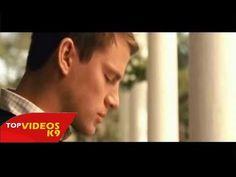 jads e jadson - planos impossiveis ( VIDEO CLIPE )minha musica preferida tudo a ver comigo e meu amor!