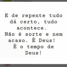 Deus Jesus Freak, God Is Good, Reflection, Mindfulness, Faith, Thoughts, Twitter, Instagram, Interesting Words