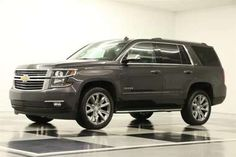 9 best chevy tahoe images chevrolet tahoe cars for sale cars for rh pinterest com