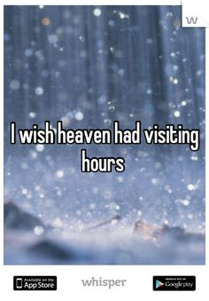 Relaxing Rain Storm w/o music i love rain! Walking In The Rain, Singing In The Rain, Winter Schnee, Rain Dance, Rain Music, I Love Rain, Sound Of Rain, Rain Sounds, Rain Storm