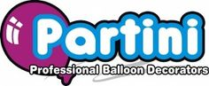 Partini Balloons are party and event decorators based in Cornwall who supply spectacular balloon displays.We specialise in balloon arches, pillars, balloon clouds and table decorations.