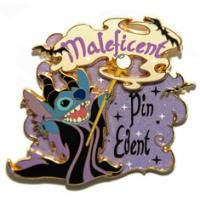 Walt Disney Pins, Trading Disney Pins, Value Of Disney Pins | PinPics