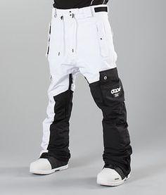Dope Adept Snow Pants