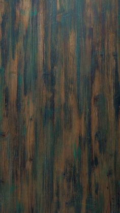 16 Ideas Wood Paneling Wallpaper Texture For 2019 S8 Wallpaper, Office Wallpaper, Phone Screen Wallpaper, Apple Wallpaper, Textured Wallpaper, Cellphone Wallpaper, Colorful Wallpaper, Pattern Wallpaper, Textured Background