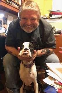 Come And Train It K9 Houston Dog Training Dog Training