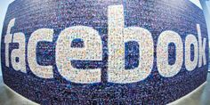 """Facebook is boosting its efforts to put more news in its News Feed.  The world's biggest social network, cognizant of its growing importance for discovering news, said in a blog post on Monday that it is revising the way it delivers information to its billion-plus users.  """"People use Facebook to share and connect, including staying current on the latest news, whether it's about their favorite celebrity or what's happening in the world,"""" said the blog post from Facebook engine"""