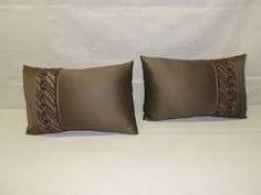 Miao Pillows