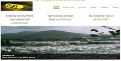 Business Directory - Wild Atlantic Way Kerry Ireland, tourism for Ireland and the west and south west of ireland, kerry cork and donegal, sligo Golf Tour, Donegal, Lake View, Tour Guide, Ireland, Tourism, Website, Business, Turismo