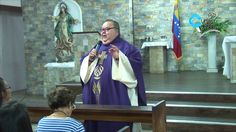 Predicación de Monseñor Roberto Sipols, Una palabra para el pecado