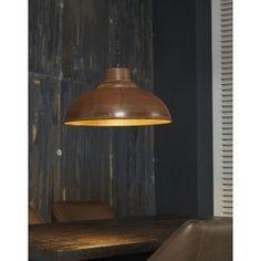 Davidi Design Redmer Hanglamp