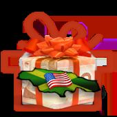 Ja GiftPay US$ Latest Android, Android Apps, Google Play, Bowser, Check, Places, Lugares