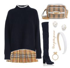Vintage Back To School - Blair Waldorf Vibes Outfit - Source by - Clueless Outfits, Adrette Outfits, Preppy Outfits, Cute Casual Outfits, Fashion Outfits, Summer Outfits, Blair Waldorf Outfits, Blair Waldorf Stil, Blair Waldorf Aesthetic