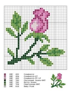 Thrilling Designing Your Own Cross Stitch Embroidery Patterns Ideas. Exhilarating Designing Your Own Cross Stitch Embroidery Patterns Ideas. Cross Stitch Cards, Cross Stitch Rose, Cross Stitch Flowers, Cross Stitching, Cross Stitch Embroidery, Embroidery Patterns, Hand Embroidery, Cross Stitch Designs, Cross Stitch Patterns