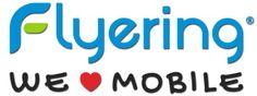 Web Social, Nintendo Wii, Facebook, Logos, Socialism, Logo, A Logo