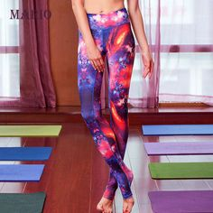 High Quality Pizzazz Yoga Pants    https://zenyogahub.com/collections/yoga-pants/products/high-quality-pizzazz-yoga-pants