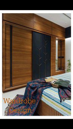 Master Bedroom Wardrobe Designs, Wardrobe Interior Design, Wardrobe Door Designs, Bedroom Cupboard Designs, Bedroom Closet Design, Bedroom Furniture Design, Modern Wardrobe Designs, Wardrobe Laminate Design, Master Bedroom Interior
