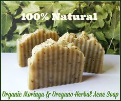 Check out this item in my Etsy shop https://www.etsy.com/listing/489716277/100-natural-oregano-moringa-organic-shea