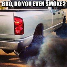 Smokee ! Instagram