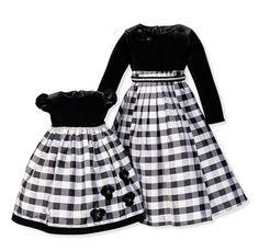 Ropa de niña de 2 a 16 años   Compra online en eBay