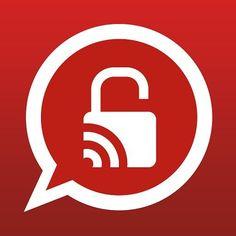 App Of The Day, Company Logo, Tech Companies, Logos, Apps, Popular, Logo, Popular Pins, App