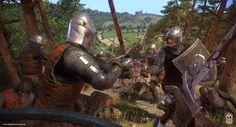 kingdom_come_deliverance_Fight03_logo_VG247.jpg (4292×2310)