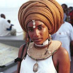 Ethiopian beauty -my people are beautiful!