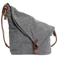 Partiss Unisex koreanische Tasche retro literarischen Hochschule Stil Schultertasche Messenger Bag, onesize,grey Partiss http://www.amazon.de/dp/B015S9HW26/ref=cm_sw_r_pi_dp_J0k8wb1FGXNTV