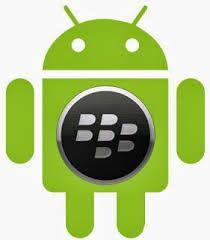 Download BBM Apk (BBM App) For Android Latest Version