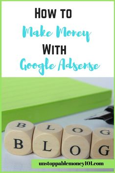 This is a complete guide for a newbie like you who wants to work part-time &…