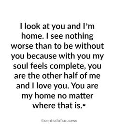 The Hottest Marriage Quotes For Your Wife or Husband! , The Hottest Marriage Quotes For Your Wife or Husband! The Hottest Marriage Quotes For Your Wife or Husband! Cute Love Quotes, Love Quotes For Her, Country Love Quotes, Love Quotes For Him Romantic, Soulmate Love Quotes, Beautiful Love Quotes, Love Yourself Quotes, Romantic Sayings, Beautiful Pictures