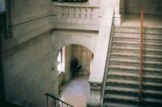 The New York Public Library is my all time favourite place.  Check it out - http://www.diannetanner.co.uk/nycpl/?utm_content=buffer2fd23&utm_medium=social&utm_source=pinterest.com&utm_campaign=buffer #DTUSA #NYC #35mm