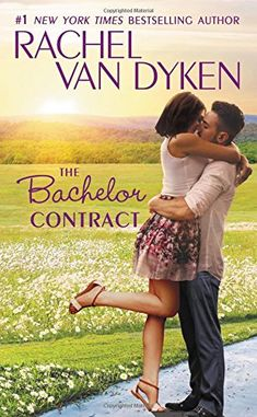 The Bachelor Contract (The Bachelors of Arizona) by Rache... https://www.amazon.com/dp/145554213X/ref=cm_sw_r_pi_dp_x_PSGhAbG681KHK