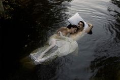 Image uploaded by gєℓαsίηטs. Find images and videos about love, couple and Dream on We Heart It - the app to get lost in what you love. Dream Photography, Water Photography, Passion Photography, Inspiring Photography, Erotic Photography, Artistic Photography, Photography Ideas, Cuddles In Bed, Image Couple