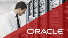 Udemy Free Course: Oracle SQL 12c : Become an SQL Developer - (with Subtitle)