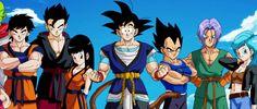 Tras 18 años, 'Dragon Ball' tendrá un nuevo anime para TV