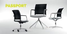 Passport, Chair, Furniture, Home Decor, Decoration Home, Room Decor, Home Furnishings, Stool, Home Interior Design