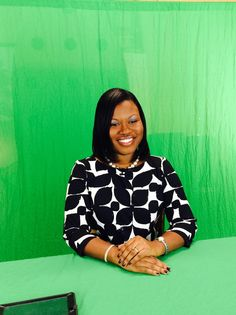 """Stay informed with your national family radio talk show Let's Talk America With Host Shana Thornton and SCBTV News! We bring you the news stories that matter. This new segment of """"IN THE NEWS"""" spotlights recent developments in Nigeria, Black History Month, the Zika Virus and the Iowa Caucus. Take a quick look.  #news #America #journalism"""