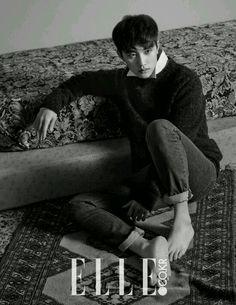 Kyungsoo  #exo