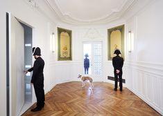 Historic House Decorating Ideas | Room Decorating Ideas & Home Decorating Ideas