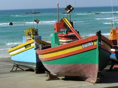 Arniston Western Cape Fisherman The Fishing Boats South Africa Beautiful Beaches, Beautiful Things, Sail Boats, Fishing Villages, Beach Scenes, Wooden Boats, Moulding, Rowing, Fishing Boats