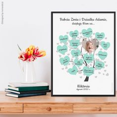 Grandparents Day, Homework, Gifts, Poster, Presents, Favors, Gift