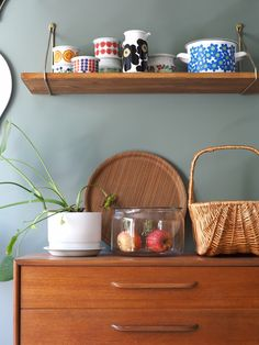 Wooden House, Planter Pots, Furniture, Home Decor, Decoration Home, Room Decor, Home Furnishings, Arredamento, Interior Decorating